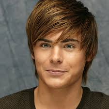Mens Hairstyle Generator by Haircuts Styles 2017