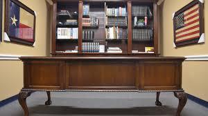 hidden home office furniture home office furniture sets white design contemporary desk desks