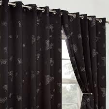 blackout curtains thermal black tony u0027s textiles tonys textiles