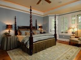 awesome mattress store interior photos liltigertoo com