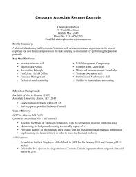 resume flight attendant no experience example of application