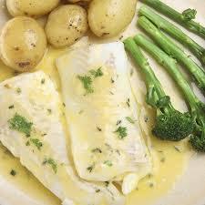 cuisiner du haddock toutes les recettes au haddock magazine avantages