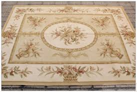 adorable shabby chic runner rug 25 best ideas about shab chic rug