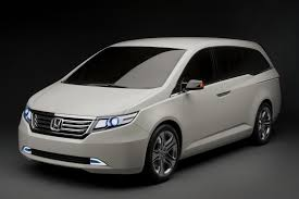 honda odyssey honda odyssey reviews specs u0026 prices top speed