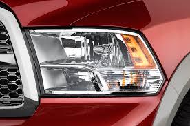dodge ram headlight 2012 ram 1500 reviews and rating motor trend
