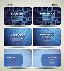 Free Business Card Designs Templates Business Card Templates Eps Free Vector Download 178 772 Free