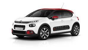 citroen mehari 2016 citroën australia new cars servicing and parts