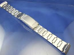 seiko bracelet metal images Retro watches 2011 7 jpg