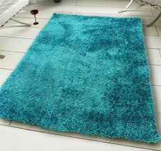 Peacock Blue Area Rug 376 Best Modern Rugs At Reasonable Prices Images On Pinterest
