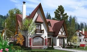 mansion house plans consummate refinement