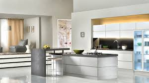 Kitchen Design Samples Interior Designs Samples For A Small House House Interior