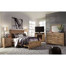 Bedroom Sets Rent A Center Rent To Own Master Bedroom Furniture National Rent To Own
