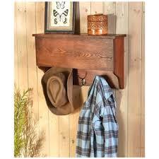 wall mount gun hangers shelves modern shelf simple shelf castlecreek gun concealment