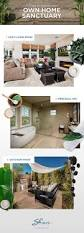 137 best shea homes blog images on pinterest design trends