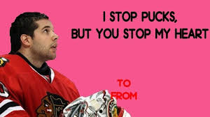 hockey valentines cards hockey valentines i stop pucks but you stop my heart 3 hockey