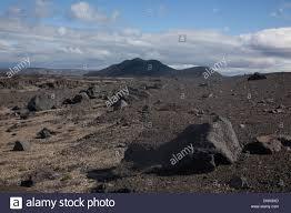 volcano in desert the best desert 2017
