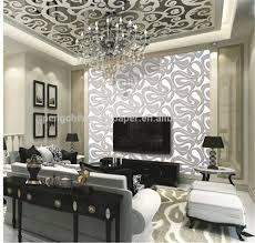 home decor 3d stunning 3d home design wallpaper gallery decoration design ideas