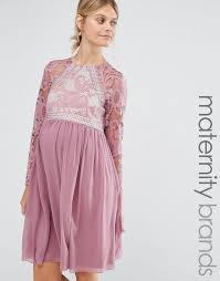 maternity sale clothings maternity dress sale