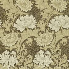 find william morris chrysanthemum shop every store on the