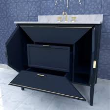 36 bathroom cabinet ronbow 054036 amora 36 bathroom vanity cabinet base homeclick