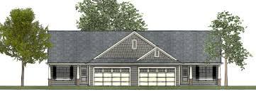 multi family house plans 888 859 8429 carini designs
