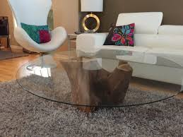 Wood Stump Coffee Table Coffee Table Fabulous Crate Coffee Table Wood Stump Side Table