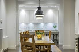 Kitchen Cabinet Makers Melbourne Our Workdesigner Kitchens Cos Interiors Pty Ltd Exceptional