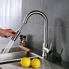 robinet evier cuisine robinet evier sous fenetre cuisine deco cuisine and cuisine
