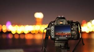 photography and videography photography and videography business plan in nigeria