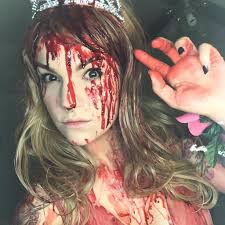 Diy Halloween Makeup Ideas 11 Scary Halloween Makeup Ideas Makeupideas Info