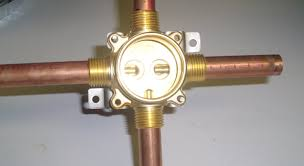 Delta Faucet Shower Repair Shower Delta Shower Faucet Repair Amazing Delta Shower Valve