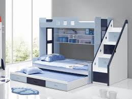 Twin Beds For Boys Bedroom Low Profile Bunk Beds Boy Bunk Beds Twin Bed Walmart