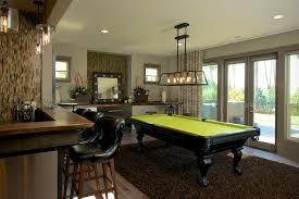 house design games unblocked best of room designer game living room