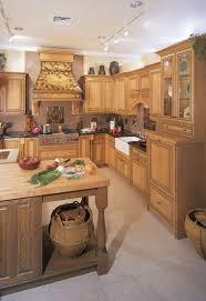 kitchen island antique kitchen island eloquent carving kitchen