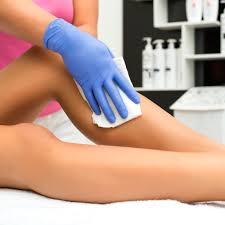 Tanning Salons In Dayton Ohio Love Your Skin By Gisel