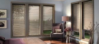 metal blinds hunter douglas horizon window fashions