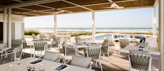 kiawah island homes for sale timbers kiawah