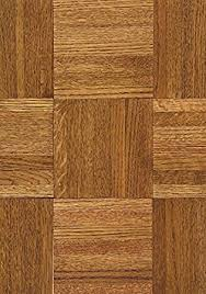armstrong 111140 urethane parquet wood backing better