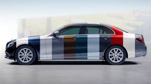all colors new e class 2017 w213 youtube with regard to 2017