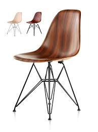 if it u0027s hip it u0027s here archives herman miller updates an eames
