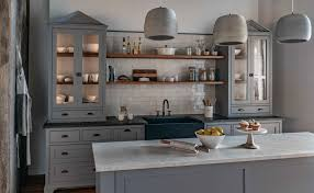 light grey kitchen cabinets for sale boston display sale jewett farms