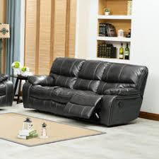 Grey Leather Recliner Living Room Prod Gray Leather Reclining Sofa Ashley Furniture