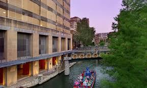 drury plaza hotel san antonio riverwalk drury hotels
