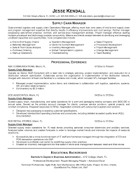 Resume Sample Kitchen Manager by Top8digitalmarketingexecutiveresumesamples 150407034531 Conversion