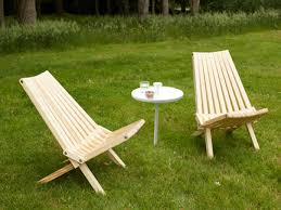 Wood Lounge Chair Plans Free by Nice Wood Lounge Chairs Outdoor Chaise Lounge Outdoor 91748 At