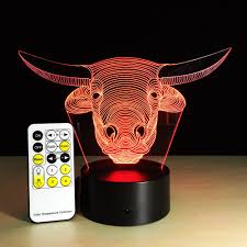 Small Bedroom Touch Lamps Compare Prices On Small Bedside Lamp Online Shopping Buy Low