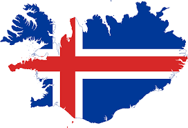 iceland map file flag map of iceland svg wikimedia commons