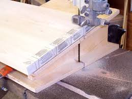 19 best woodworking bandsaw images on pinterest woodwork