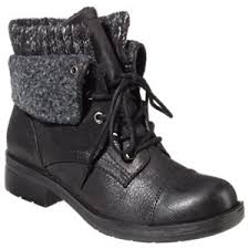 womens boots denver s shoes boots bass pro shops