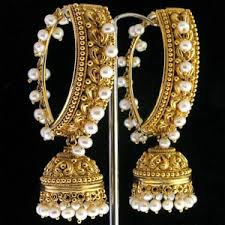 gold jewellery design ideas android apps on play